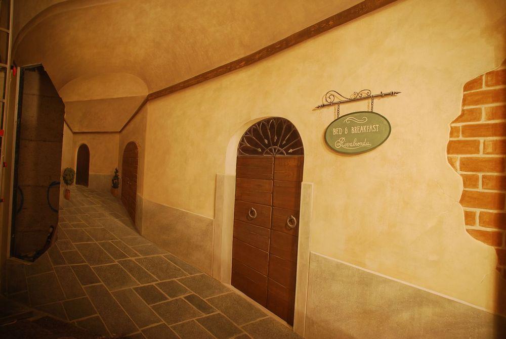 Trompe loeil isole e mare greco car interior design - Trompe loeil hoofd bed ...