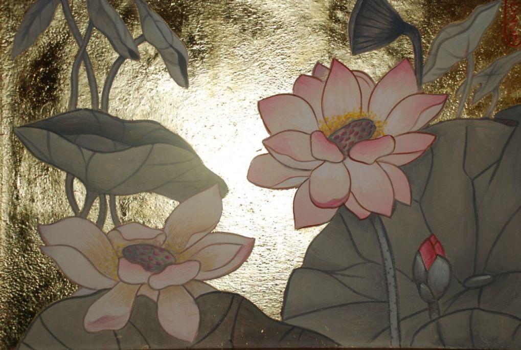 arianna colombo decorazioni restauro trompe l 39 oeil