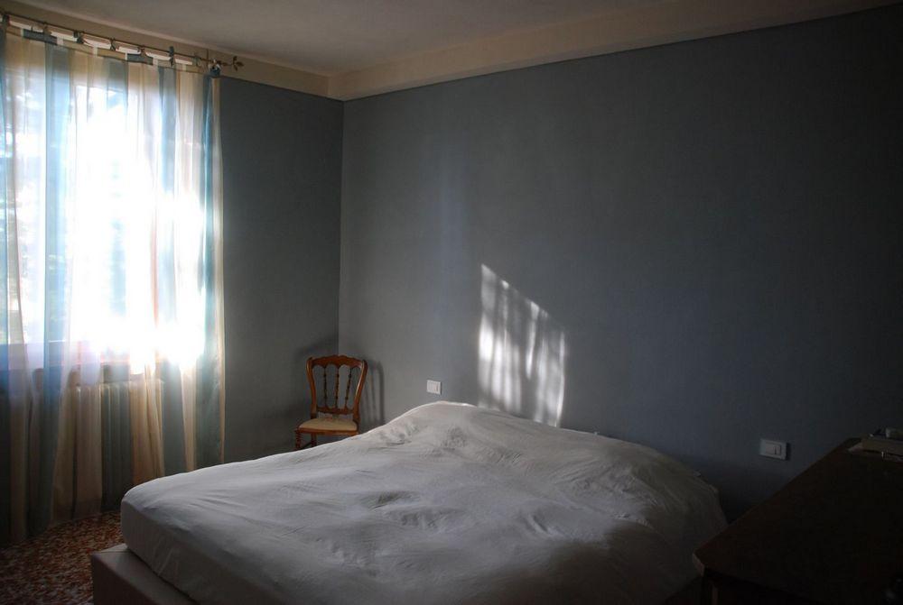 Pareti Camera Da Letto Color Avorio : Carta da zucchero colore pareti incredibile di soggiorno pareti